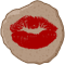 Beso de Afrodita