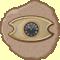 Reloj de Cronos
