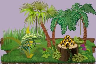 "Los reptiles de especie <a class="""" href=""reptil-culebra-601004/"" title="""">Culebras</a> en venta"